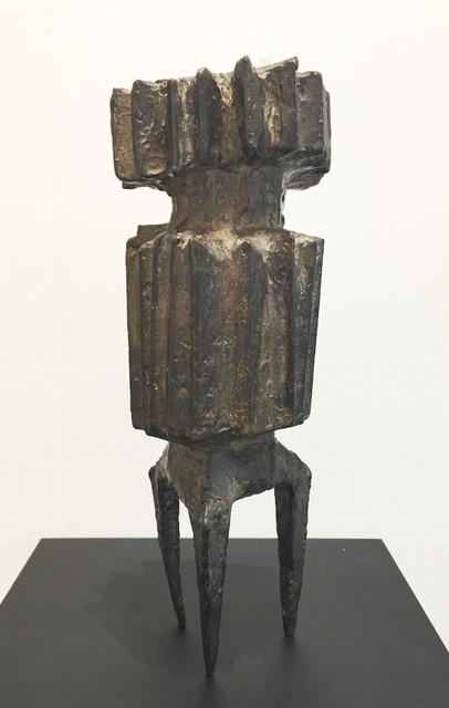 , 'Rad Lad II,' 1961, SPONDER GALLERY