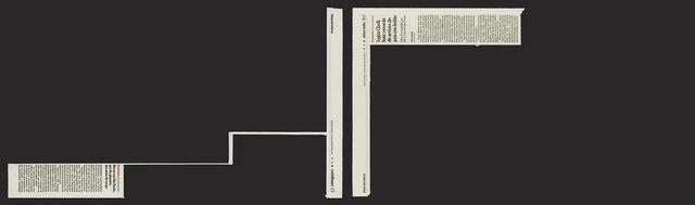 , 'mercado cotidiano,' 2014, Galeria Millan