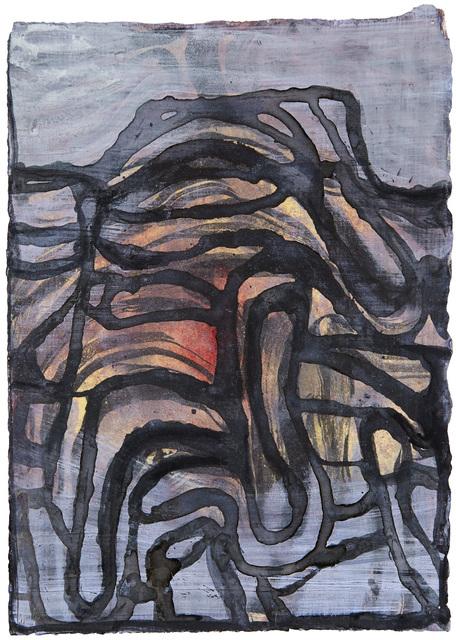 , 'Untitled (Spain),' 2007, Locks Gallery