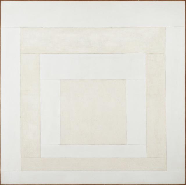 , 'Entetela,' 1976, Ronie Mesquita Galeria