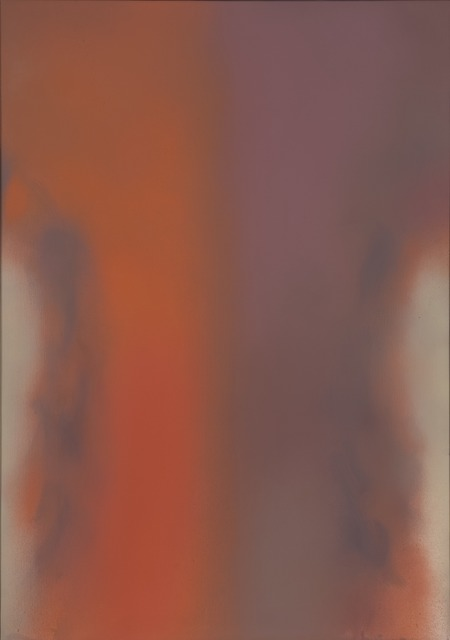 , 'Supernova,' 2008, Claudio Poleschi Arte Contemporanea