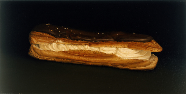 , 'Éclair,' 2002, Allan Stone Projects