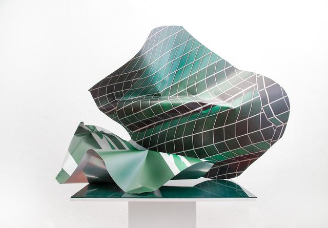 , 'Ela  ,' 2016, Osnova Gallery