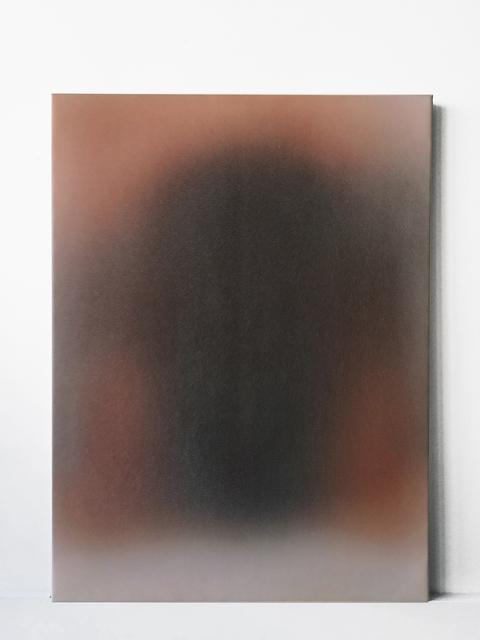 , 'My Hurricane,' 2017, Z Gallery Arts