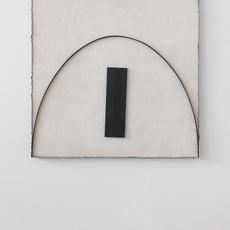 , 'Untitled,' 1984, Marianne Boesky Gallery