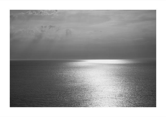 , 'Light 1,' , Milk Gallery