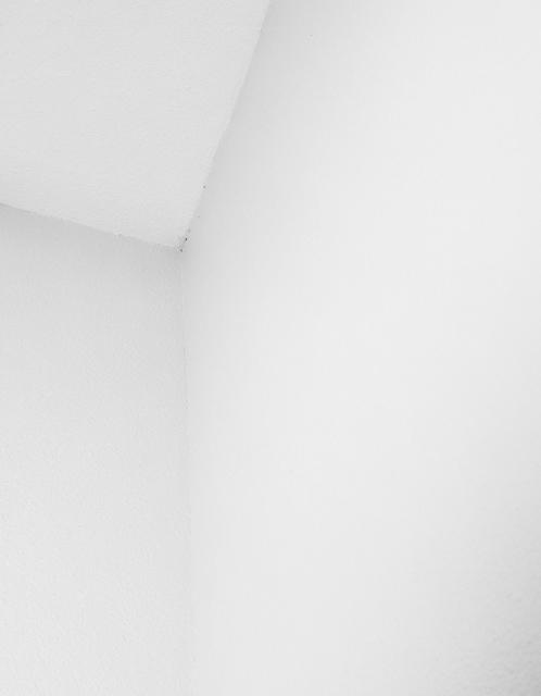 , 'w.ncrm-01,' 2011, AANDO FINE ART