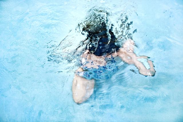 , 'Submerge V,' , ArtStar