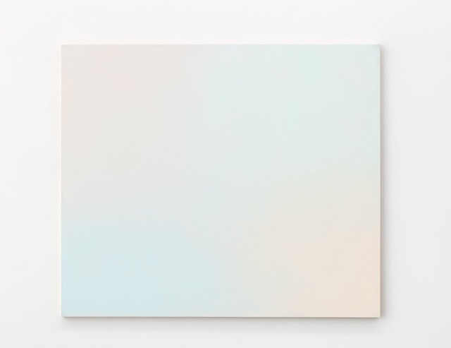 , 'Consequences,' 2019, Sarah Cottier Gallery
