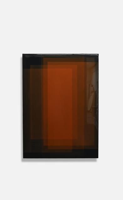 Dirk Salz, '#2541', 2019, Victor Lope Arte Contemporaneo