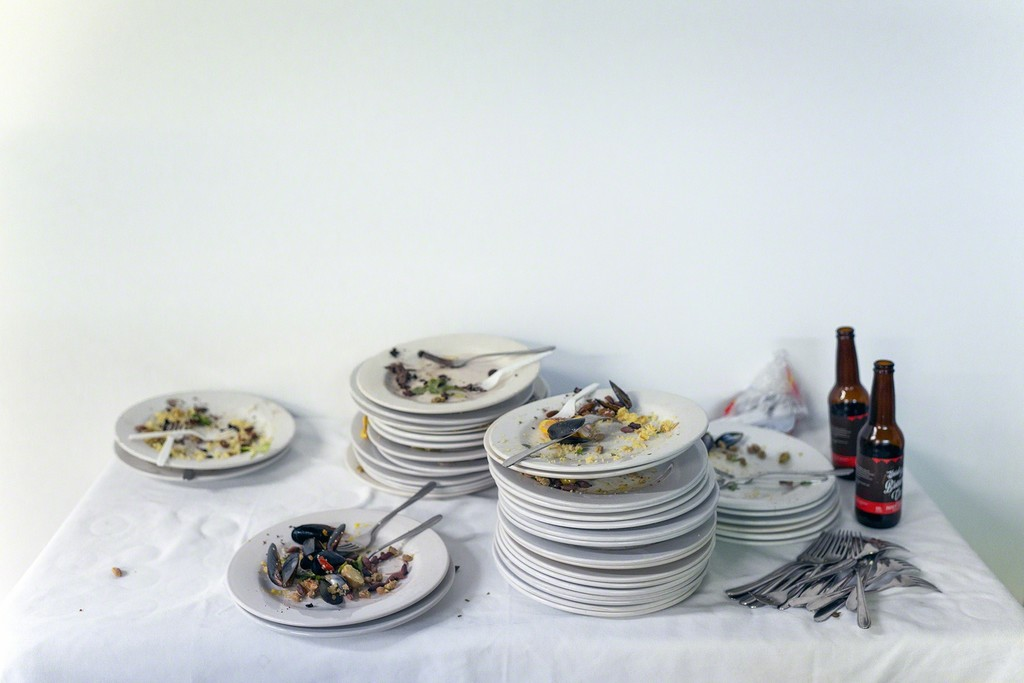 Title: Melting Pots (a Fiction Based on Facts) (2006)