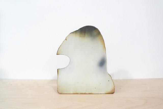 Keiko Narahashi, 'Untitled (Bite)', 2017, Jason McCoy Gallery
