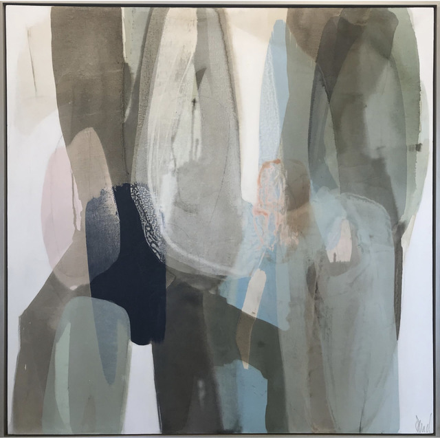 Lynn Sanders, 'It's Right There', 2019, Dimmitt Contemporary Art