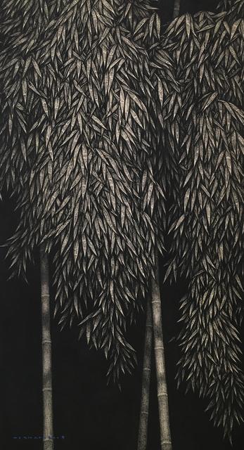 , 'Moonshine,' 2008, Gallery Grimson