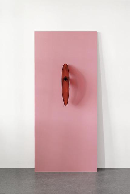 , 'Reverse Perverse,' 2006, Schellmann Art