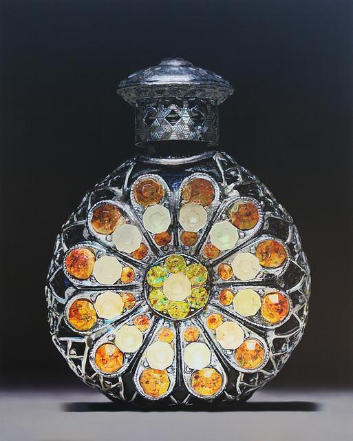 , 'Antifoetor,' , Galerie Bhak