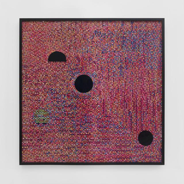 , 'Pause, alt, delete,' 2013, DHC/ART