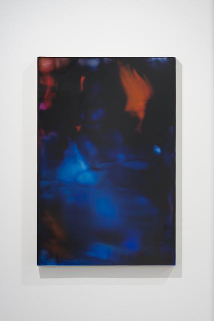 , 'Passage _ mirror_S Sacrifice,' 2017, Takuro Someya Contemporary Art