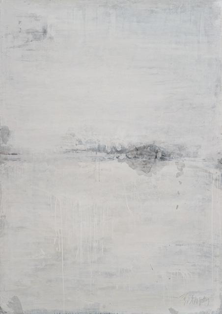 , 'Ruangongdun No.16,' 2008, Galerie du Monde