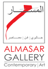AL MASAR GALLERY | Contemporary Art
