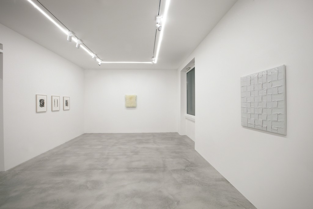 "HENK PEETERS - JAN SCHOONHOVEN ""FROM ZERO TO INFINITE""