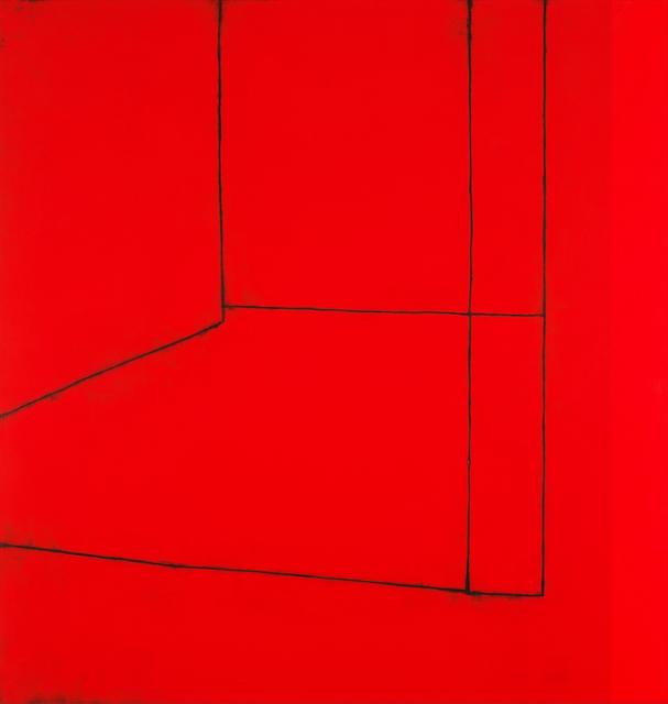 , 'Form,' , CIRCA Gallery