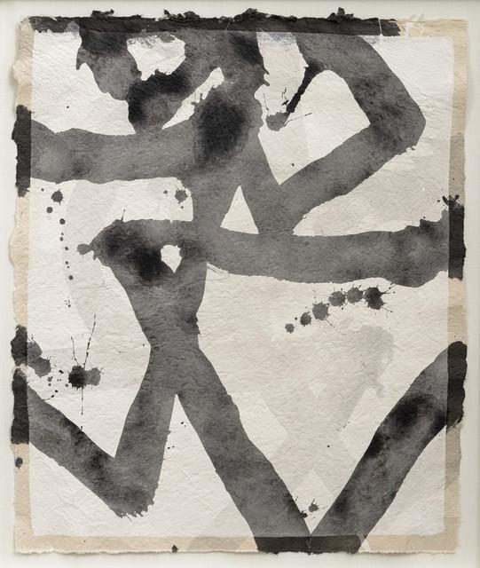 , 'Para Ti,' 2015, Leslie Sacks Gallery