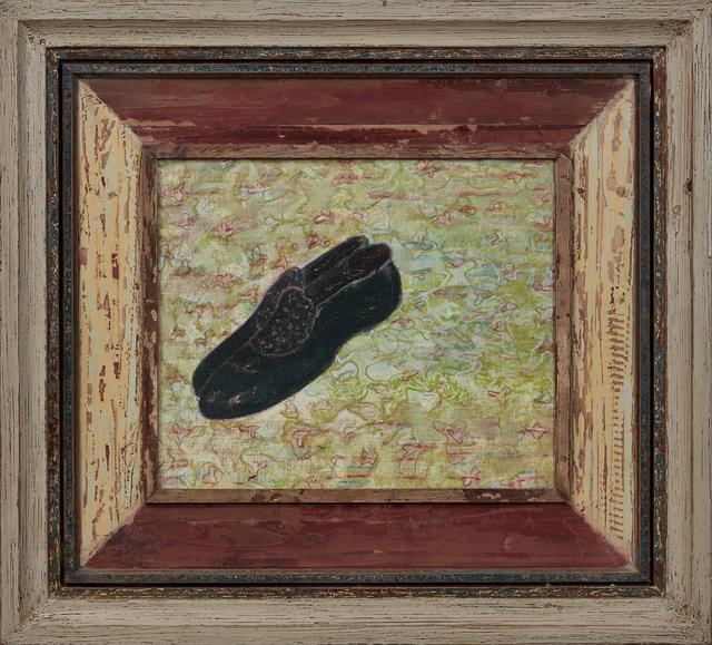 , '502房间NO.171110 Room 502 No. 171110,' 2017, Arario Gallery