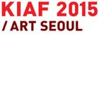 KIAF 2015