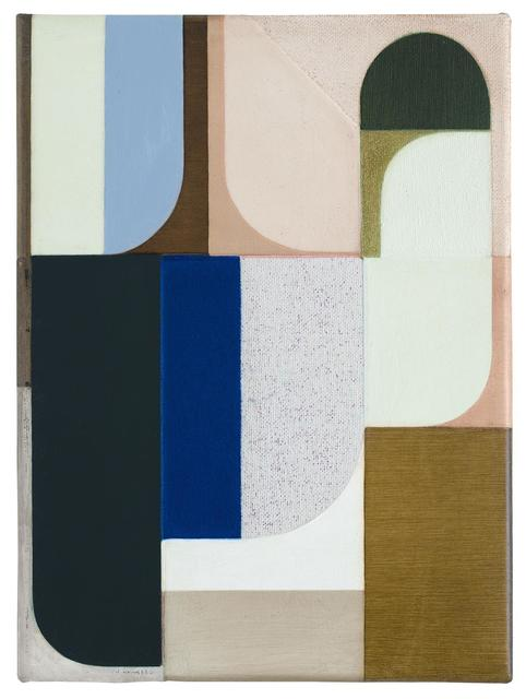 Svenja Deininger, 'Untitled', 2019, Marianne Boesky Gallery