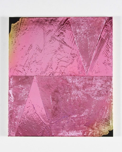 , 'Kaena Point,' , Melissa Morgan Fine Art