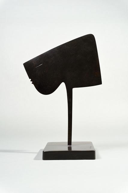 , 'Face,' 2017, Gana Art