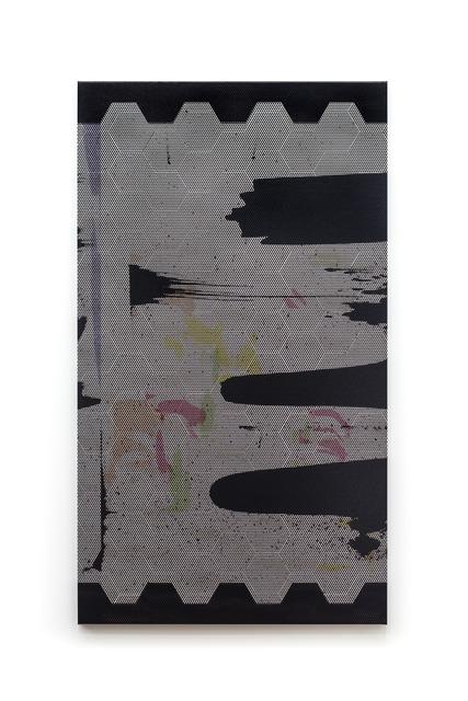 , 'R15,' 2015, Thomas Duncan Gallery