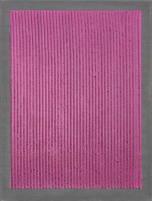 , 'Untitled,' 2007, ABC-ARTE