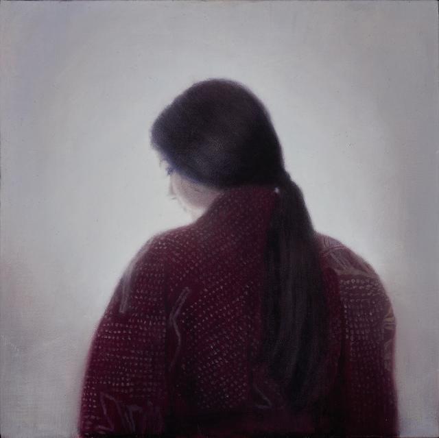 , 'S. Fosforescencias 22,' 2015, Galeria Senda