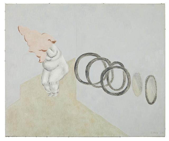 , 'Machine Closures,' 2006, Fleisher/Ollman