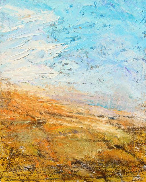 , 'Earth and Sky ,' , Bau-Xi Gallery