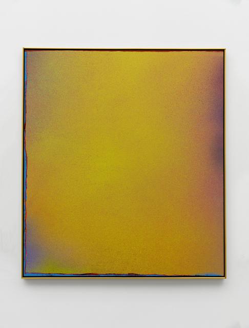 , 'Revery,' 1965, Paul Kasmin Gallery