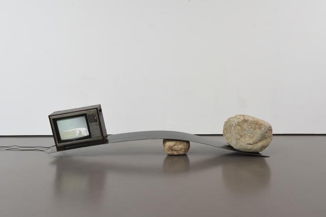 , 'Untitled,' 1984, Gallery Hyundai