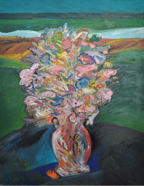 , 'Window 0931,' 2009, Galerie de Bellefeuille