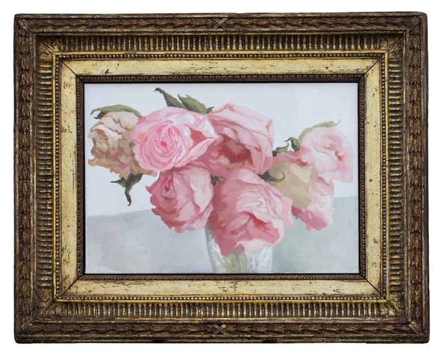 , 'Roses,' 2017, Richard Koh Fine Art