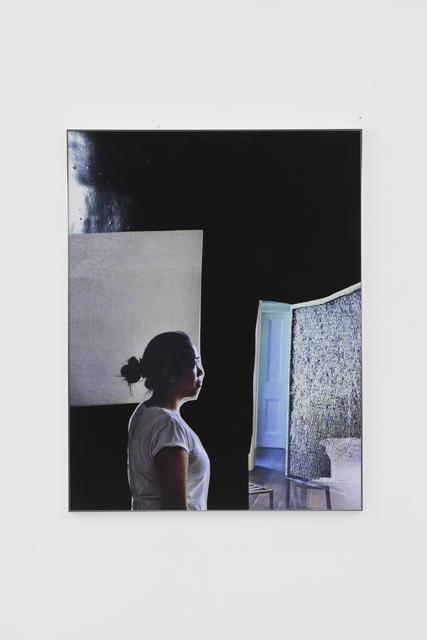 , 'Cranford Collection 0405_21,' 2015, CARLOS/ISHIKAWA