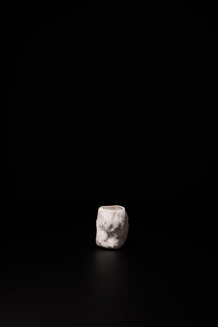, 'Art Piece 14,' 2018, Sage Culture