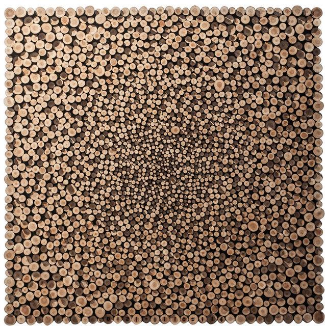 , '0121-1110=115023,' 2015, Albemarle Gallery | Pontone Gallery