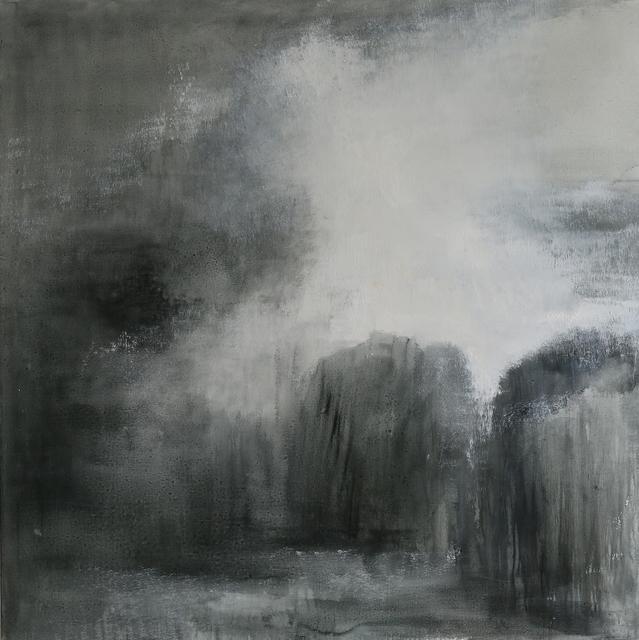 , 'Invisible,' 2016, Cadogan Contemporary