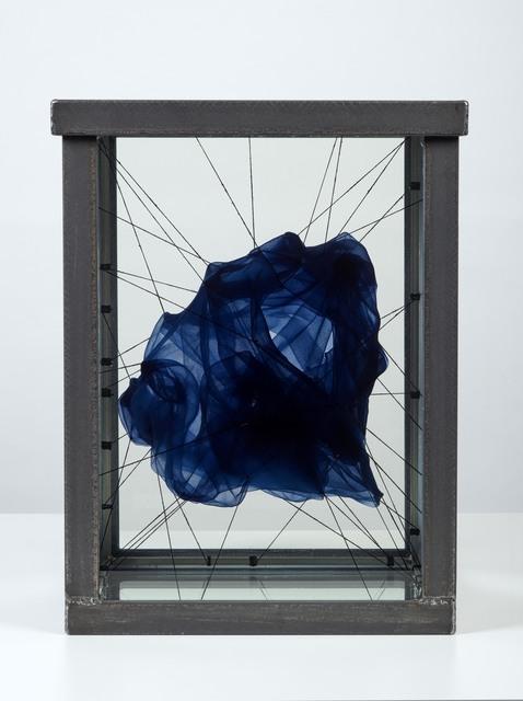 , 'Work no. 147 (T),' 2019, Black Box Projects