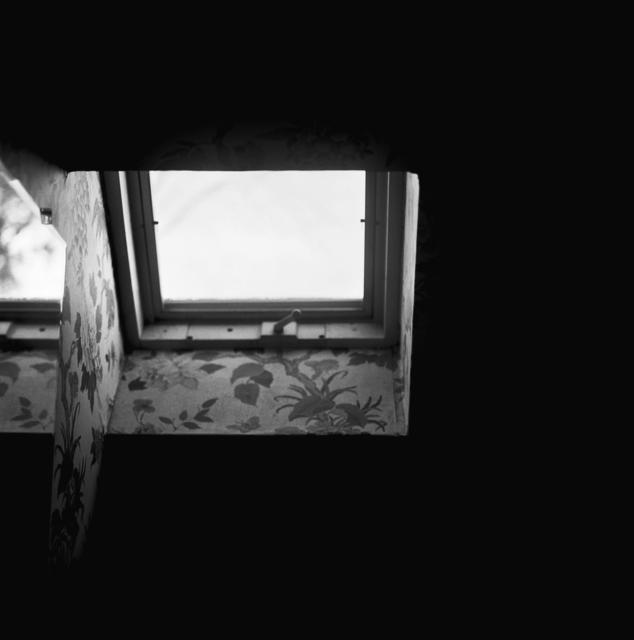 , 'Bathroom Window,' 2016, Soho Photo Gallery