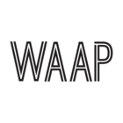 Wil Aballe Art Projects | WAAP