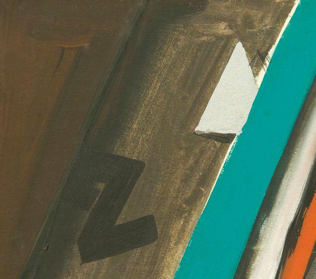 , 'Study,' 1928, Brun Fine Art