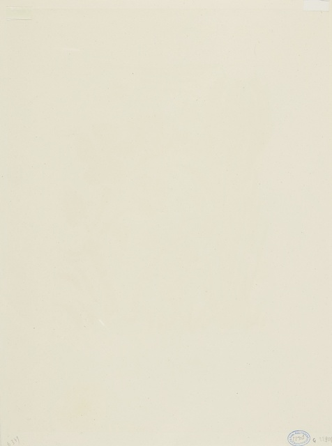 Pablo Picasso, 'L'Aveille (l'Abeille) (B. 348; Ba. 596)', 1936, Print, Sugar-lift aquatint, Sotheby's